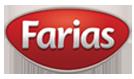 Logo_Farias_cabecalho